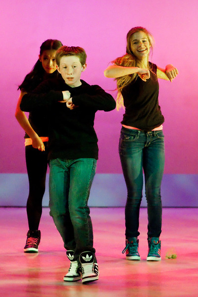 livie_dance_051714_38.jpg