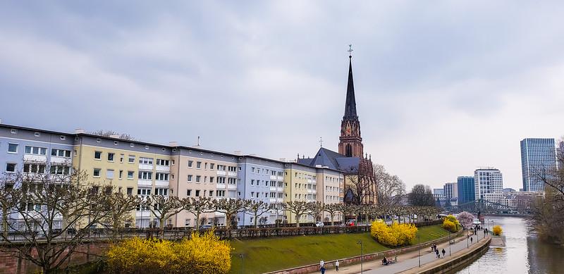 Frankfurt 3-24-19-109.jpg