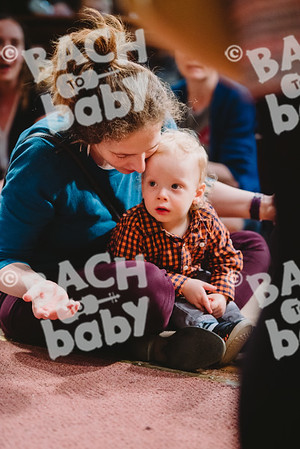© Bach to Baby 2018_Alejandro Tamagno_Clapham_2018-04-27 048.jpg