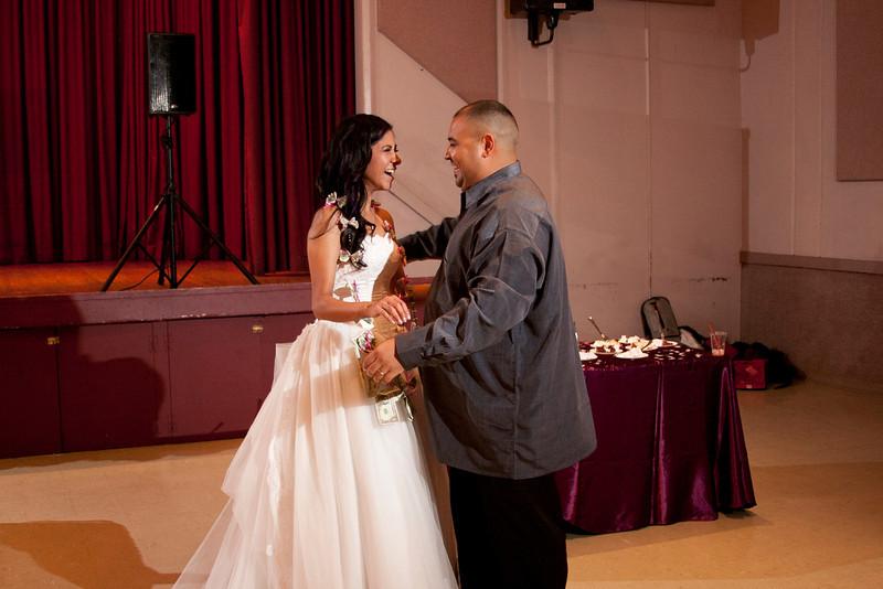 2011-11-11-Servante-Wedding-621.JPG