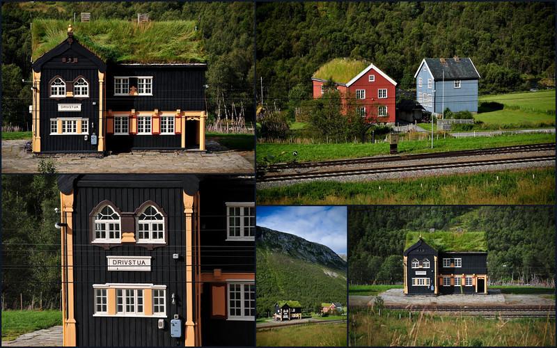 12 - Train Station-2.jpg