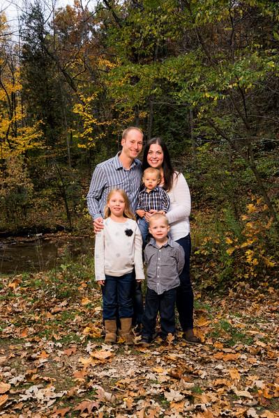 Halverson Family (2 of 114).jpg