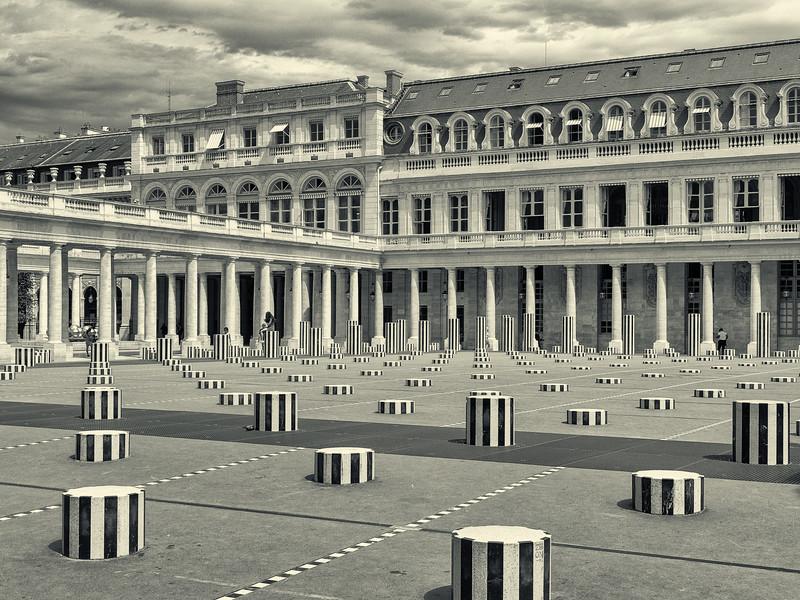 170605_Paris_Architecture_005.jpg