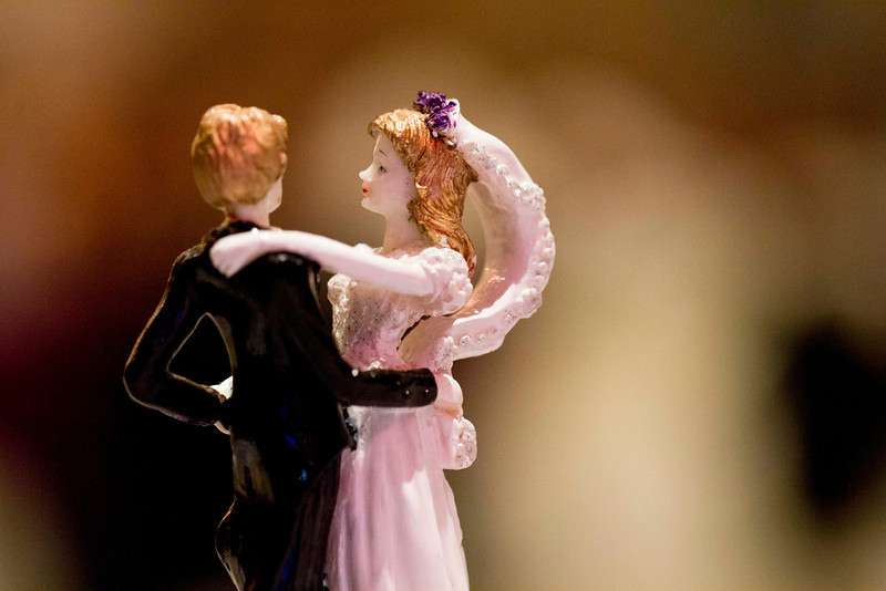 2011-11-11-Servante-Wedding-281.JPG