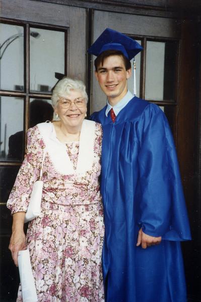 Grandma188.jpg