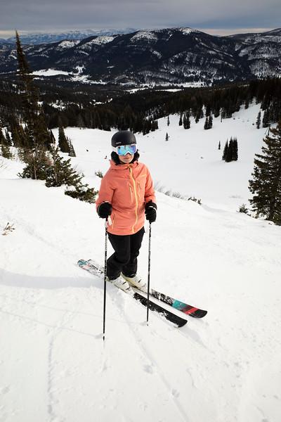 2020-0106 Bridger Bowl Ski Trip - GMD1081.jpg