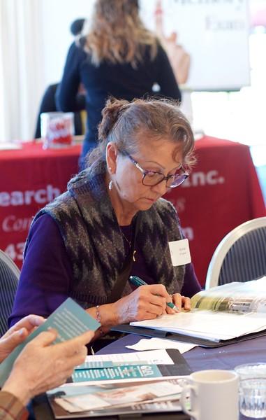 AlzheimersFoundationSDevent 66.jpg