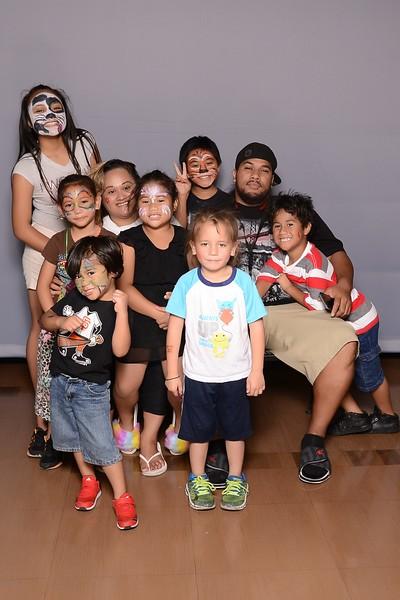 20170826_MoPoSo_Tacoma_Photobooth_LifeCenterCentral_BacktoSchoolJam17-153.jpg