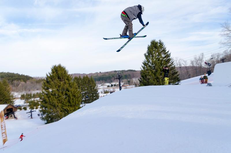 Big-Air-Practice_2-7-15_Snow-Trails-55.jpg