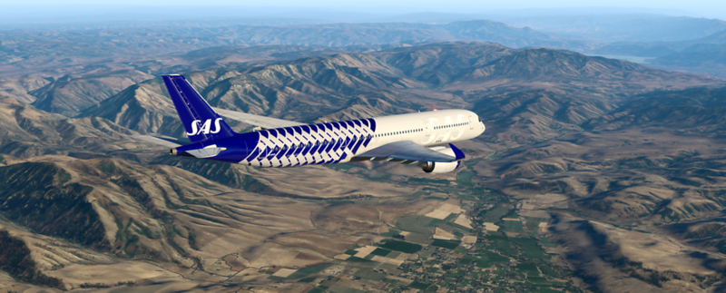 A350_xp11 - 2021-08-18 15.38.14.png