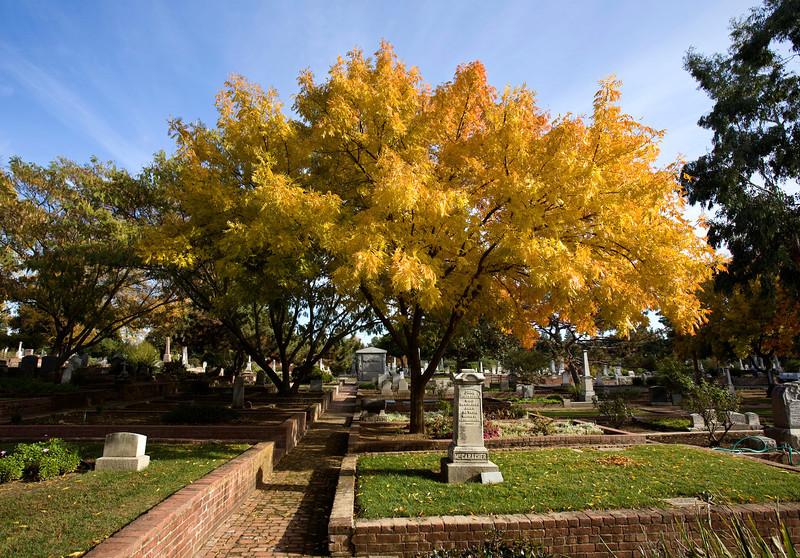 fall_cemetery2.jpg