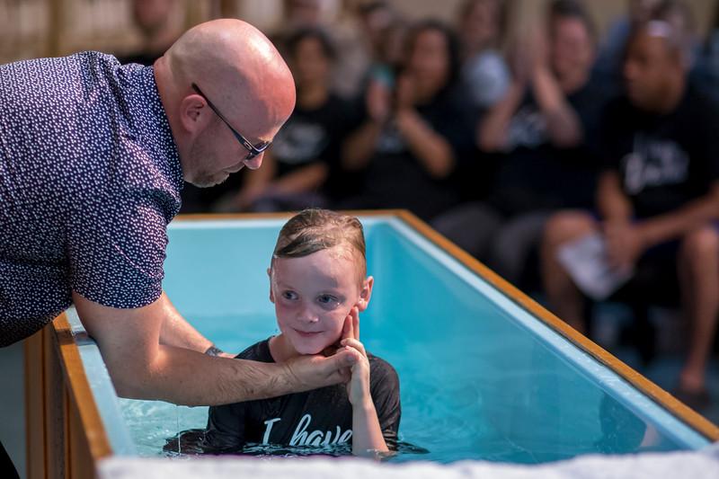 Baptism April 8 2018-56.jpg