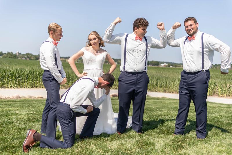 Morgan & Austin Wedding - 348.jpg