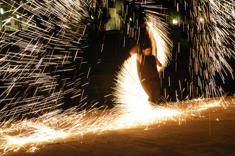 fire-spin-etch2-france06:08