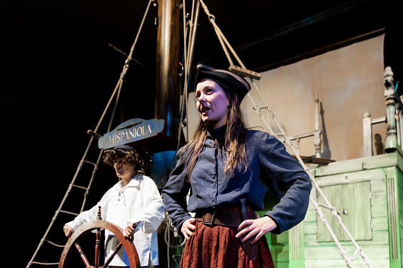 070 Tresure Island Princess Pavillions Miracle Theatre.jpg