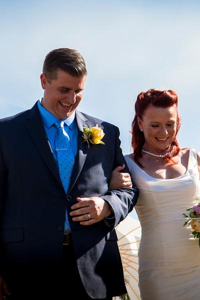 Megs & Drew Wedding 9-13-1080.jpg