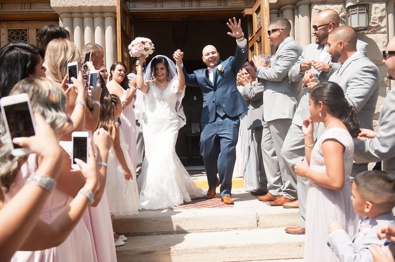 Estefany + Omar wedding photography-573.jpg