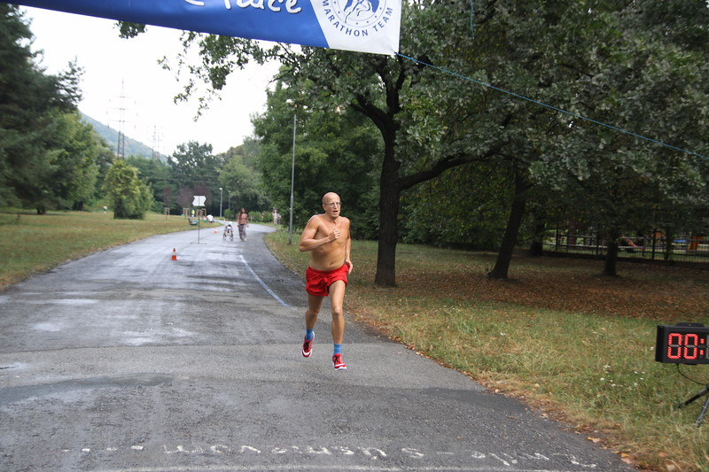 2 mile kosice 60 kolo 11.08.2018.2018-093.JPG