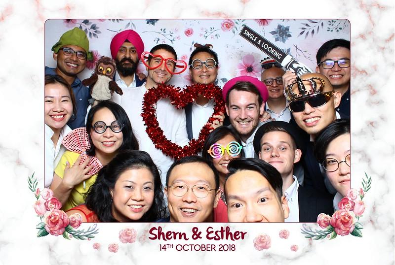 Shern&Esther-0062.jpg