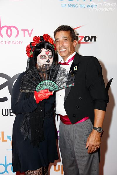 EDMTVN_Halloween_Party_IMG_1545_RRPhotos-4K.jpg