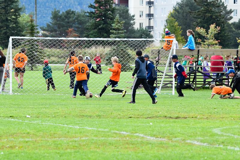 Westmount Soccer-98.jpg