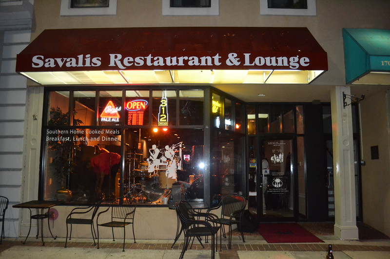 047-savalis-restaurant-and-lounge_14405164108_o.jpg