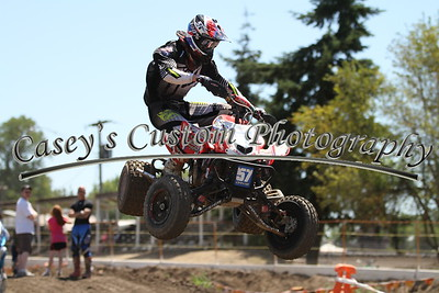 2014 Quadcross NW Albany, OR