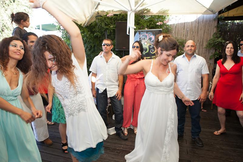 M&G wedding-2504.jpg