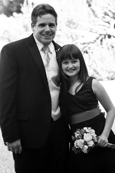 wedding-1485.jpg