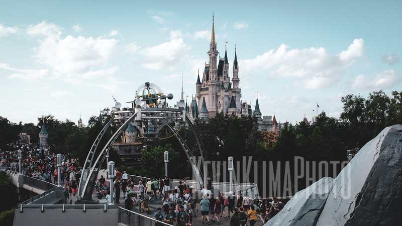 MagicKingdom2018-140.jpg