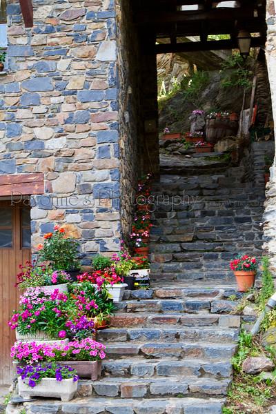 Andorra 8945.jpg