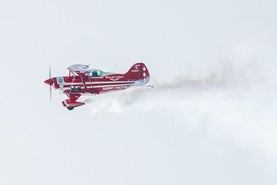 2019 Wings Over Camarillo