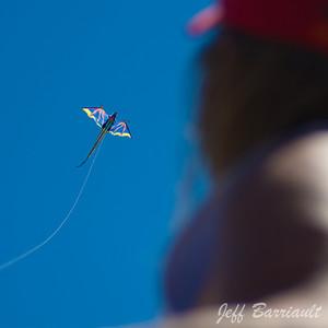 2008-04-13 LaMarque, Texas Kite Festival