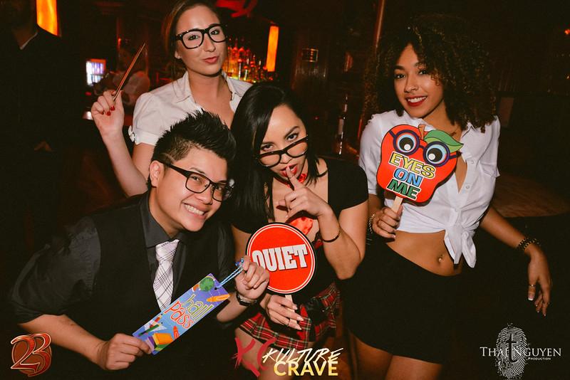 Kulture Crave 12.11.14-5.jpg