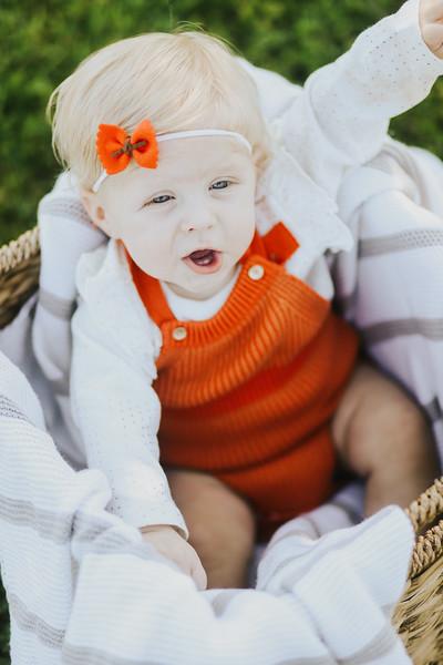 Lilah Bea 6 Months-5.jpg