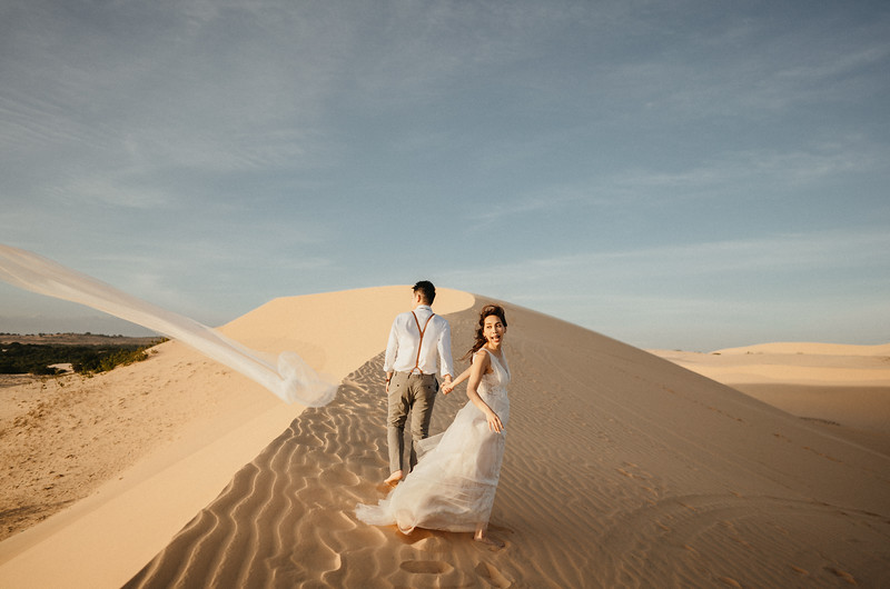 Carmen & Chester Pre Wedding Dalat Mui Ne-30386.jpg
