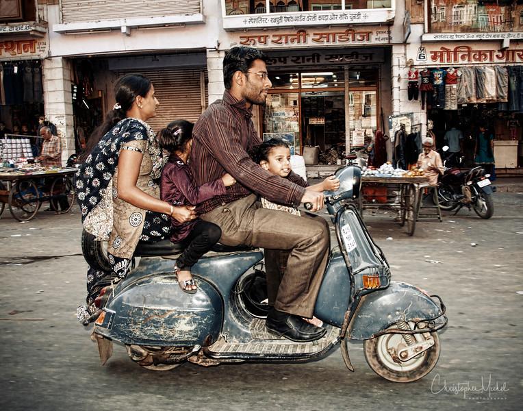 20111110_Jodhpur_8010.jpg