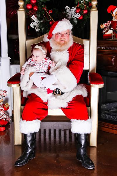 Santa1-2013-223.jpg