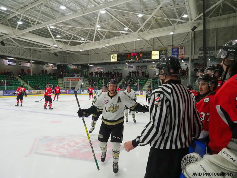 Oilers Kodiaks March 17.2018 AJHL (42).JPG