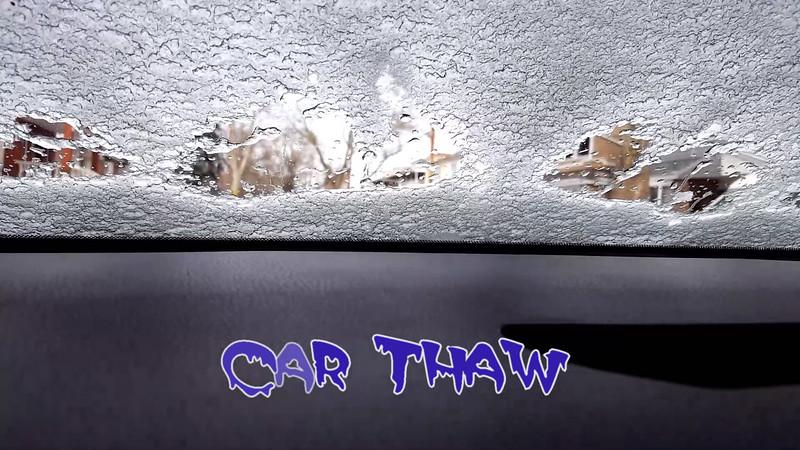 Car Thaw.mp4