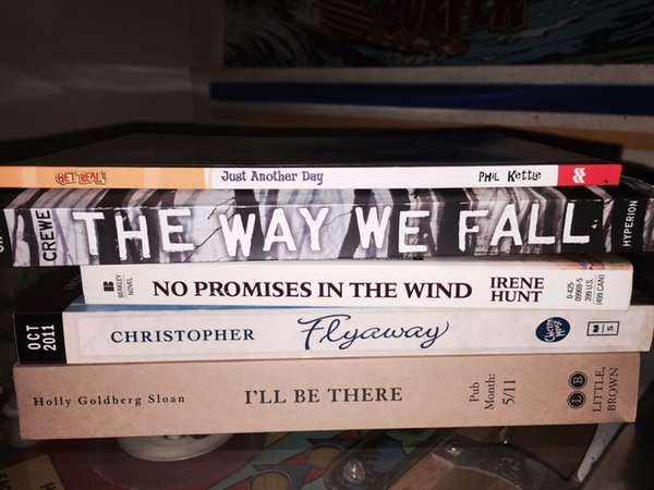 10589_bookspinepoetry3_640x480.jpg