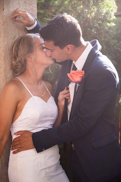 weddings (149 of 485).jpg