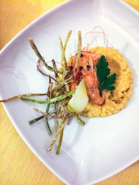 resto tranquilla shrimp.jpg