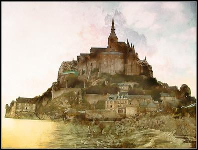 EUROPE - France Fantasy