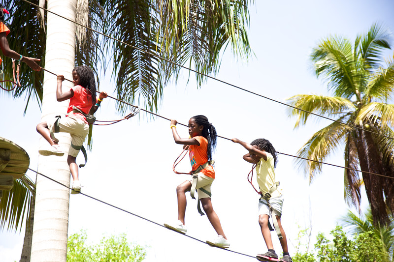 Punta Cana  2014-06-12 054.jpg