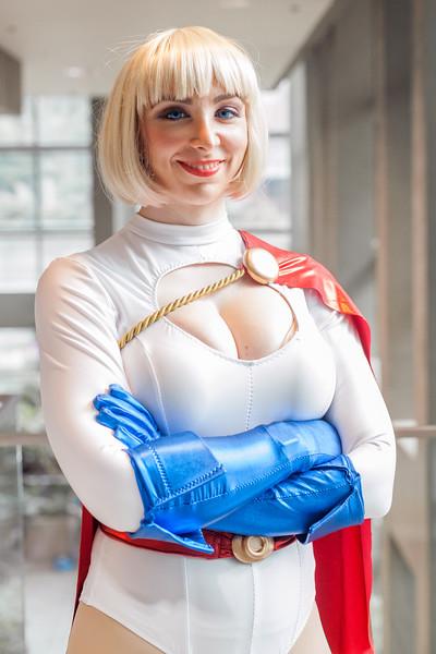 powergirl-jerica-4.jpg