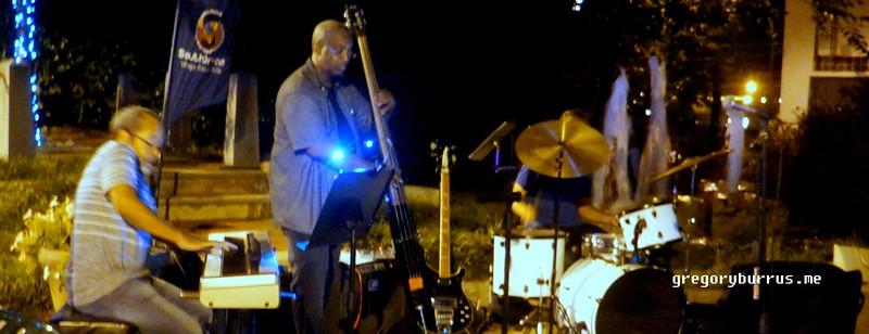 20160826 DAS Darryl Clark Trio Howard Hall Bill Bang 042.jpg