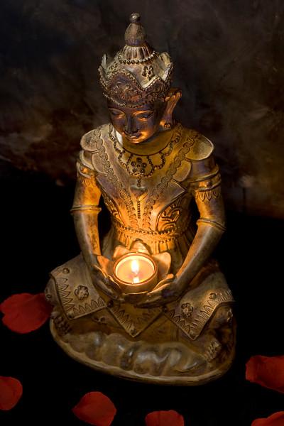 buddha7.jpg