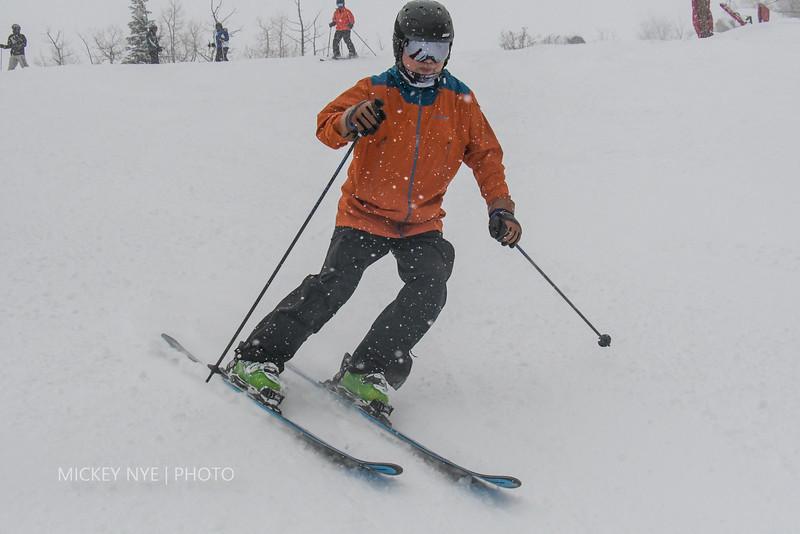 012320 Ski Camp Day2-0906.JPG
