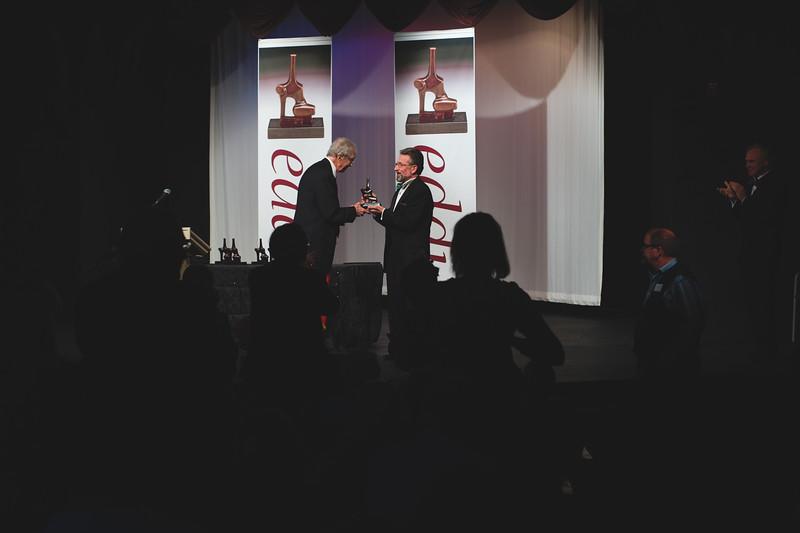 Eddi Awardscd.jpg